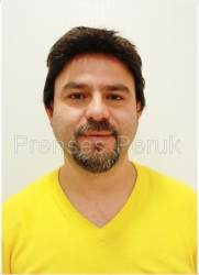 Prenses Peruk - Erkek Peruk Modelleri Ankara(VİDEOLU)