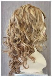 Prenses Peruk - En Kaliteli Gerçek Saç Uzun Peruk