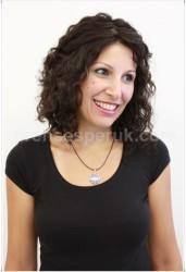 MP Medikal Peruk - Medikal Peruk Bir Prenses Peruk Markasıdır