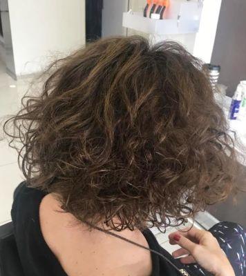 Mikro Kaynak İle Saçlarınıza Hacim Kazandırabiliriz