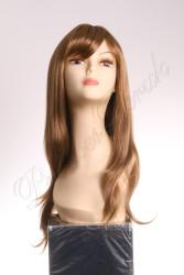 Prenses Peruk - Sentetik Peruk Uzun Düz Model